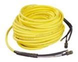 cablu comanda